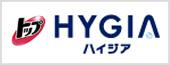HYGIA